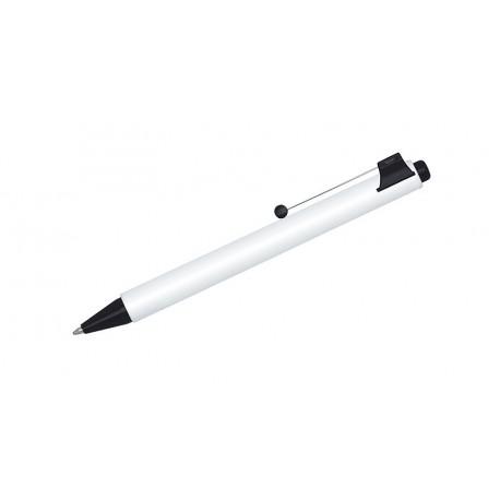 Długopis FLEXI
