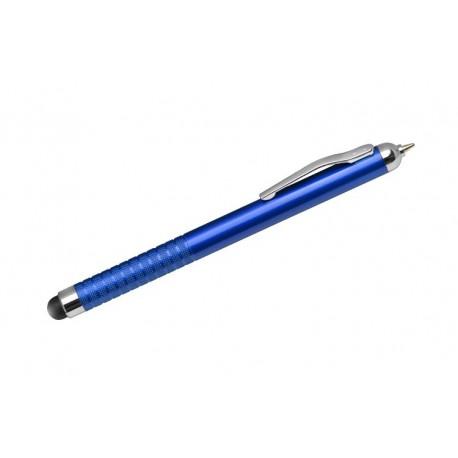 Długopis touch SHAKE