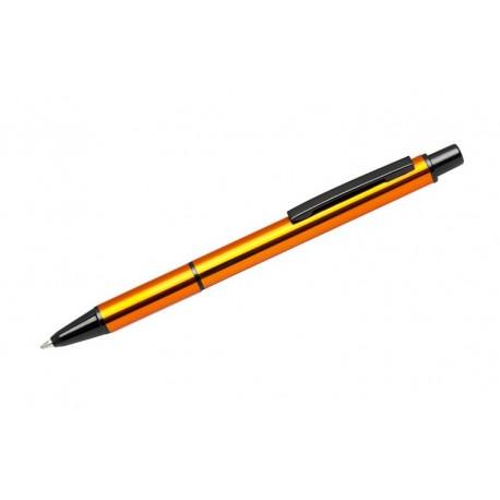 Długopis IZZI