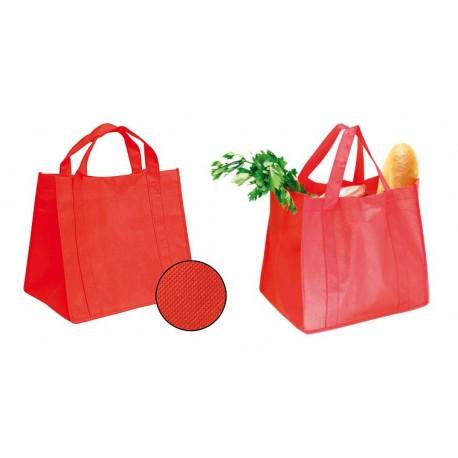Torba GREEN BAG