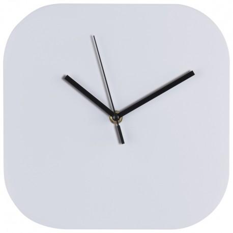 Zegar bez ramy BEL AIR