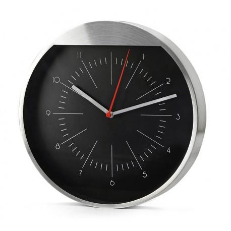 Zegar ścienny MATTO