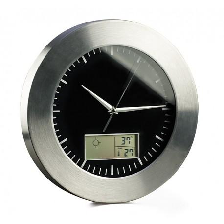 Zegar ścienny KORE
