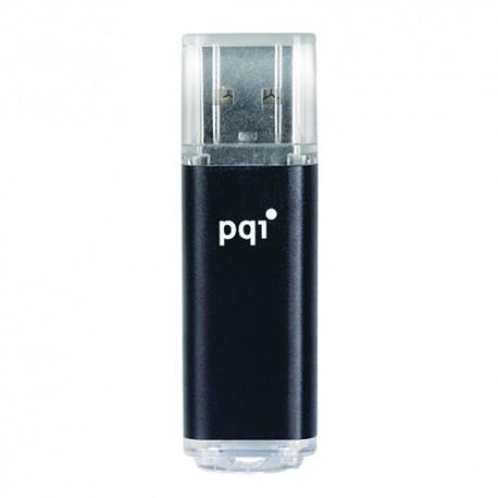 Pendrive pqi u273l w metalowej obudowie