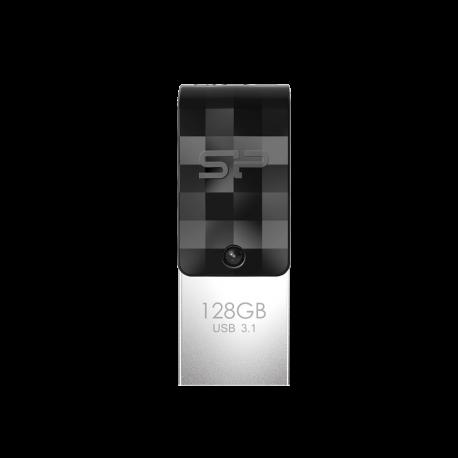 Pendrive Silicon Power Mobile C31