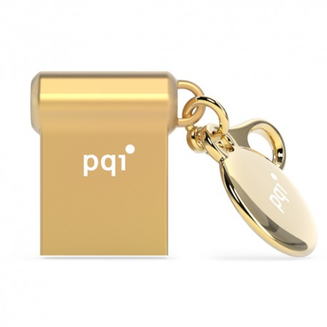 PQI NewGen i-mini II USB 3.0