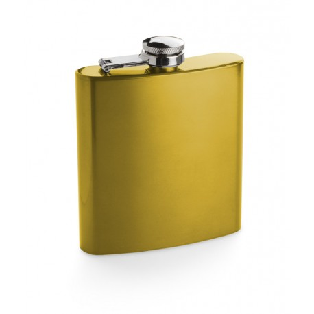 Piersiówka LANCE 180 ml